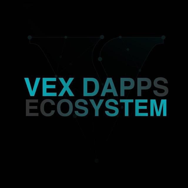vex Ecosystem